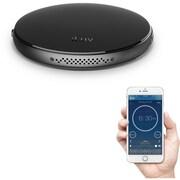 iLuv – Alarme de chevet à vibrations intenses SmartShaker2