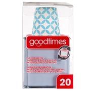Goodtimes - Distributeur à godets