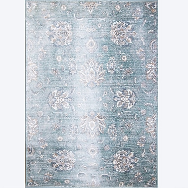 Home Dynamix Stamford Area Rug; 5'2'' x 7'5''