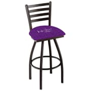 Holland Bar Stool Jimi Hendrix 25'' Swivel Bar Stool