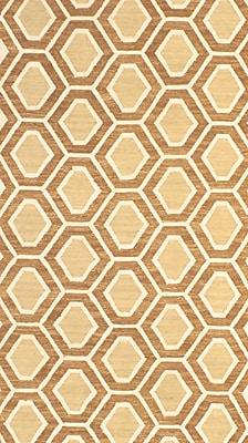 Pasargad NY Flat Weave Beige/Tan Area Rug