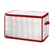 Whitmor, Inc Ornament Zip Cube; Large