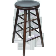 JUSTCHAIR 30'' Bar Stool