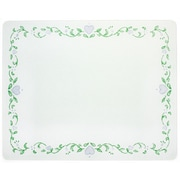 Corelle Surface Saver Tempered Glass Cutting Board; 12'' H x 15'' W x 0.16'' D