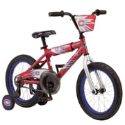 "NHL Montreal Canadians 20"" Sidewalk Bike"