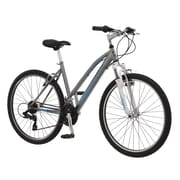 "Iron Horse Outlaw 26"" Ladies Mountain Bike"