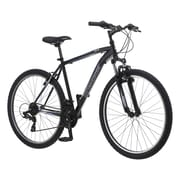"Iron Horse Outlaw 27.5"" Men's Mountain Bike"