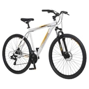 "Iron Horse Desperado 29"" Men's Mountain Bike"