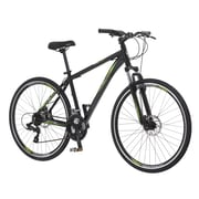 Iron Horse Raider 700c Men's Hybrid Bike (04IH5944)