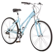Iron Horse Network 700c Women's Hybrid