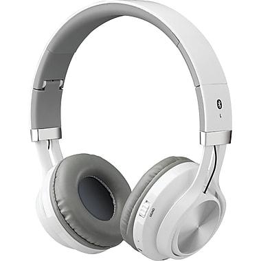iLive Bluetooth Headphones With Microphone