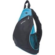 MANHATTAN 439855 Dashpack (Blue/Black)