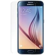 Liquipel 6270015 Samsung® Galaxy S® 6 SKINS Screen Protector