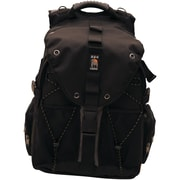 APE CASE ACPRO2DR Drone Backpack (Without Removable Roller Trolley System)