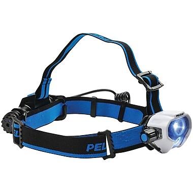 Pelican 558 Lumen Headlamp (PLO02780R110)