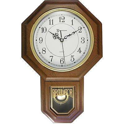 Timekeeper 180wagm Essex® 17