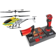 World Tech Toys 3.5-Channel 2.4GHz Nano Hercules Helicopter (WTT35922)