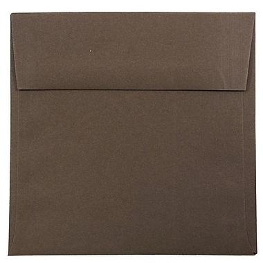 JAM Paper 6.5