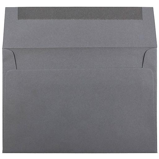 https://www.staples-3p.com/s7/is/image/Staples/m004671970_sc7?wid=512&hei=512