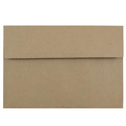 https://www.staples-3p.com/s7/is/image/Staples/m004672452_sc7?wid=512&hei=512