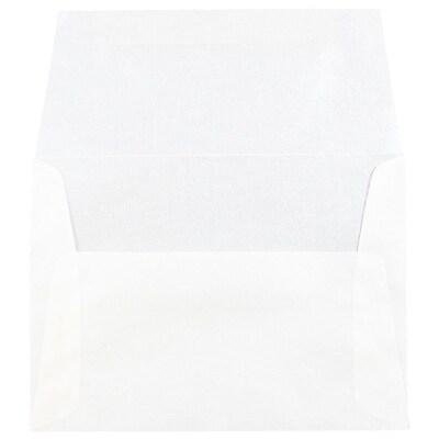 https://www.staples-3p.com/s7/is/image/Staples/m004672463_sc7?wid=512&hei=512