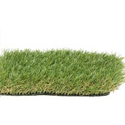 Zen Garden Pet Premium Synthetic Grass Rubber Backed Mat