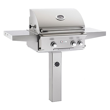 AOGR Natural Gas Grill