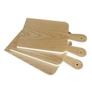 Peterson Housewares Inc. Cutting Board; 0.5'' H x 14'' W x 8.3'' D
