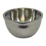 Tablecraft Remington Serving Bowl by