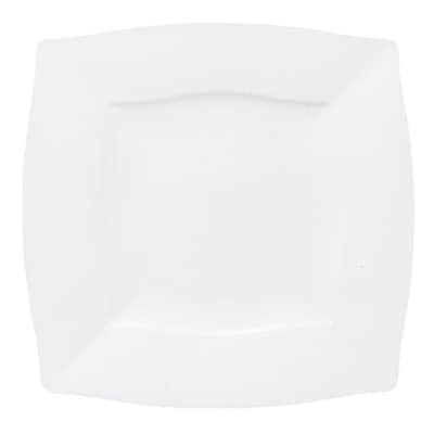 Table to go 'I Can't Believe Its Plastic' 18 Oz Serving Bowl (Set of 50)