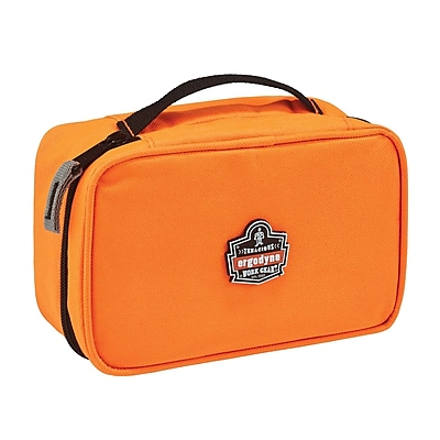 Arsenal 5876, S, Orange (13226)