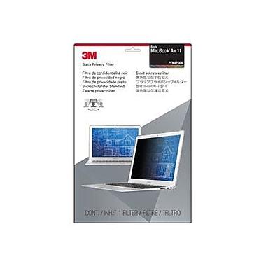 3M™ PFNAP006 11.6
