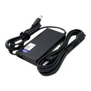 AddOn® 90 W 19.5 V at 4.62 A Laptop Power Adapter for Dell 469-1494 (469-1494-AA)
