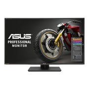 "ASUS® ProArt PA329Q 32"" LED LCD Monitor, Black"