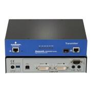 """Emerson® Network Power 19"""" VESA Rack Mount Kit for Avocent HMX 5000/6000 Series KVM System"""