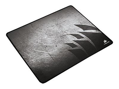 Corsair® Anti-Fray Cloth 0.1