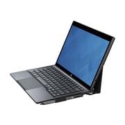 "Dell™ Latitude 12 7000 Series 59C32 12.5"" 2-in-1 Laptop, LCD, Intel Core M5-6Y57, 256GB, 8GB, Windows 10 Pro, Black"