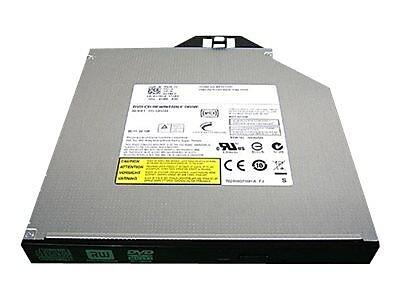 Dell 338-BGNI Internal DVD+/-RW Combo Drive, SATA IM14G5775