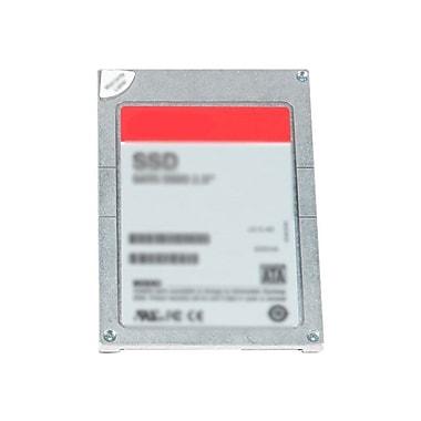 Dell™ 400-ALZG 400GB SAS 12 Gbps 2 1/2