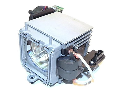 eReplacements Projector Replacement Lamp, 200 W (SP-LAMP-006-ER)