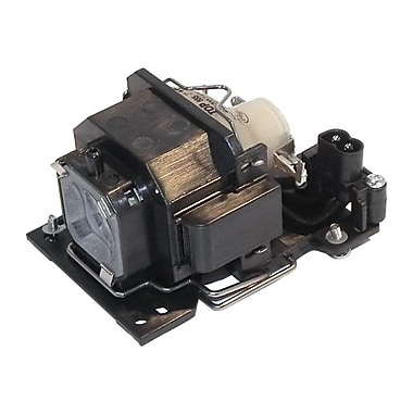 eReplacements Projector Replacement Lamp, 160 W (DT00781-ER)