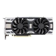 EVGA® 08G-P4-6173-KR NVIDIA GeForce GTX 1070 256-Bit GDDR5 PCI Express 3.0 8GB Graphics Card