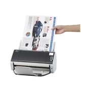 Fujitsu fi-7480 600 dpi Color Sheetfed Scanner