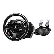 Thrustmaster® 4169072 T300 RS Racing Wheel