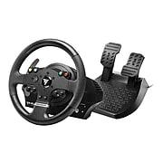 Thrustmaster® 4469022 TMX Force Racing Wheel