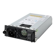 HP® FlexNetwork X351 300 W 100 - 240 VDC to 12 VDC Power Supply (JG527A#ABA)