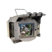 InFocus® Projector Replacement Lamp (SP-LAMP-095)