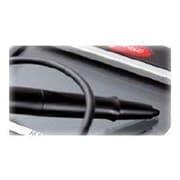 Ingenico® SEN350331G Signature Terminal Stylus, Black