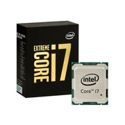 Intel Core i7 6950X Extreme Edition Server Processor, 3 GHz, Deca Core, 25 MB Cache (BX80671I76950X) by