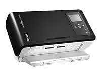 Kodak ScanMate i1150WN 600 dpi Color Sheetfed Scanner